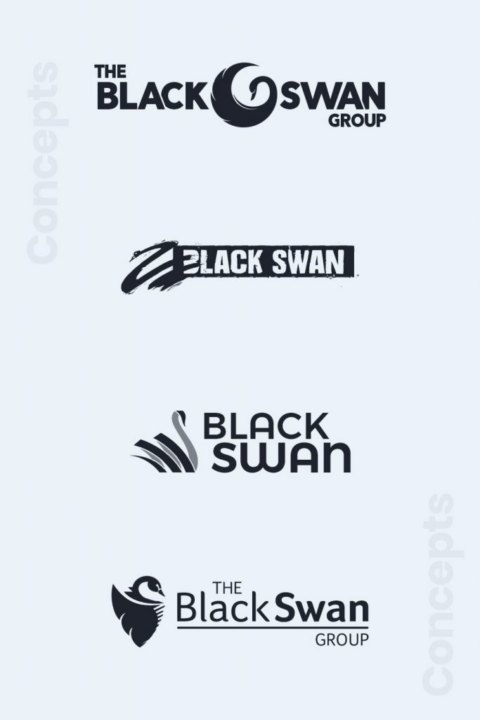 The Black Swan Group