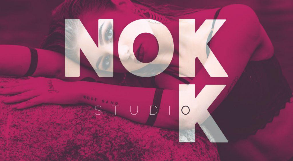Nokk Studio